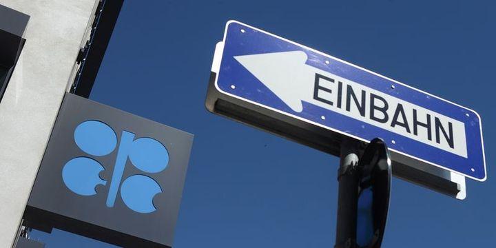 """OPEC bakanları """"anlaşma"""" konusunda iyimser"""