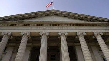 ABD hazine tahvilleri 7 yılın en kötü ayına hazırlanıyor