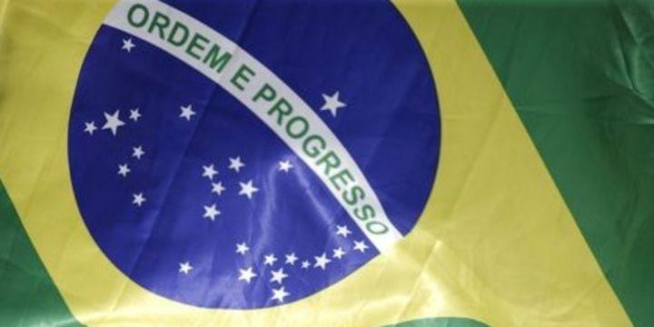 Brezilya 3. çeyrekte küçülerek resesyonu sürdürdü