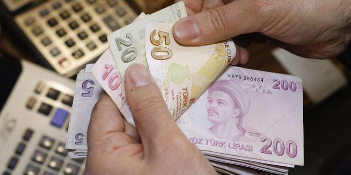 En fazla kazandıran ve kaybettiren yatırım fonları - 30 Kasım