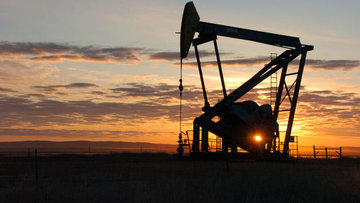 Delege: OPEC petrol arzını kısma konusunda anlaştı