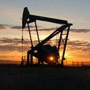 OPEC 2008'DEN BERİ İLK KEZ PETROL ARZINI KISMA KONUSUNDA ANLAŞTI