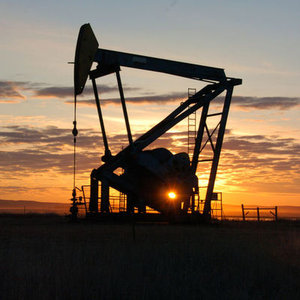 OPEC 2008'DEN BERİ İLK KEZ <a href='javascript:;' alt='/dynamics/getSimlifiedSecurityDetail/petrol' class='popupOnMouseOver' style='font-weight:bold; overflow: hidden; color: #003b64'>Petrol <i class='fa fa-bar-chart'></i></a> ARZINI KISMA KONUSUNDA ANLAŞTI