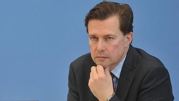 Almanya Türkiye'nin AB müzakereleriyle ilgili tutumunu de...