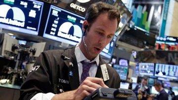 ABD hisseleri OPEC sonrası yükseldi