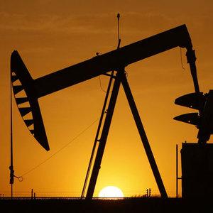 "PETROL ""OPEC'TE ANLAŞMA"" HABERİ İLE SIÇRADI"