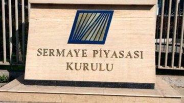 SPK Akbank'ın borçlanma aracı ihracı başvurusunu onayladı