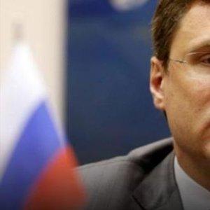 RUSYA OPEC KARARINDAN MEMNUN