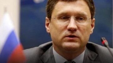 Rusya OPEC kararından memnun