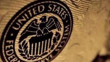 Fed bej kitap: Ekonomi çoğu bölgede büyümeye devam etti