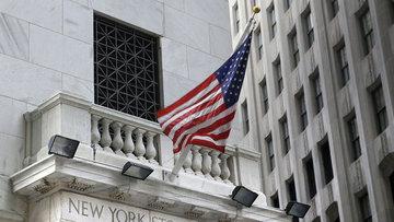 ABD hisseleri OPEC kararı sonrası karışık seyretti