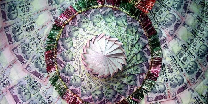 Ekonomik veri programı - 30 Kasım