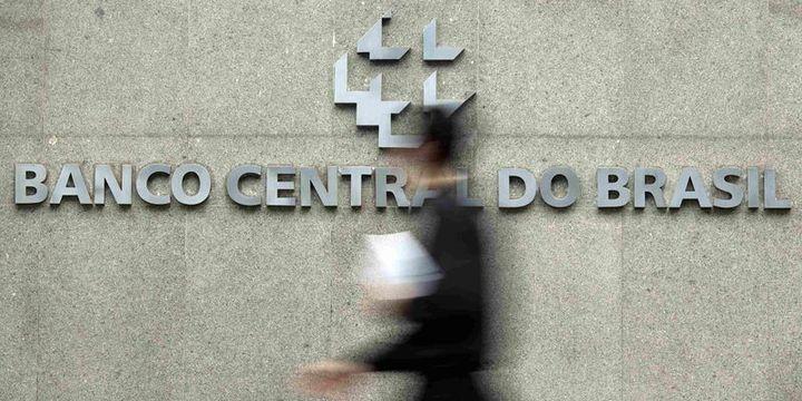 Brezilya MB ardı ardına 2. kez faiz indirimine gitti