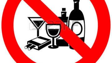 Alkollü içki ve sigarada ÖTV arttırıldı