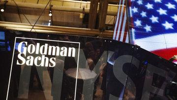 Goldman: Petrol 60 doların üzerine tırmanabilir