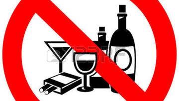 """""""ÖTV artışı alkollü içkileri yüzde 3 – 4, tütün ürünlerin..."""
