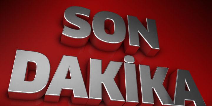Doğan Holding Ankara temsilcisi gözaltında
