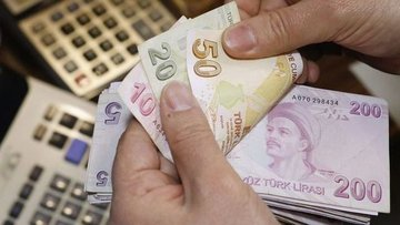 En fazla kazandıran ve kaybettiren yatırım fonları - 1 Ar...