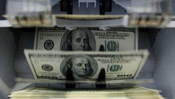 Dolar ABD istihdam verisi öncesi düştü