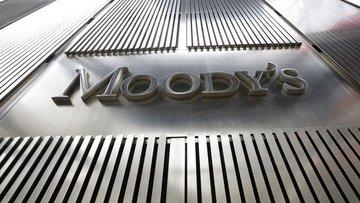 Moody's Türkiye'yi takvimden çıkardı