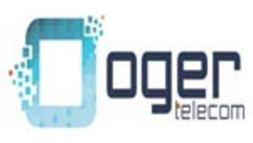 Oger Telecom, Türk Telekomdaki D grubu hisselerinin satış...