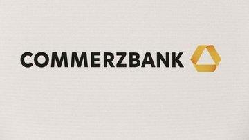 Commerzbank: Önümüzdeki aylarda yeni faiz artırımları gel...
