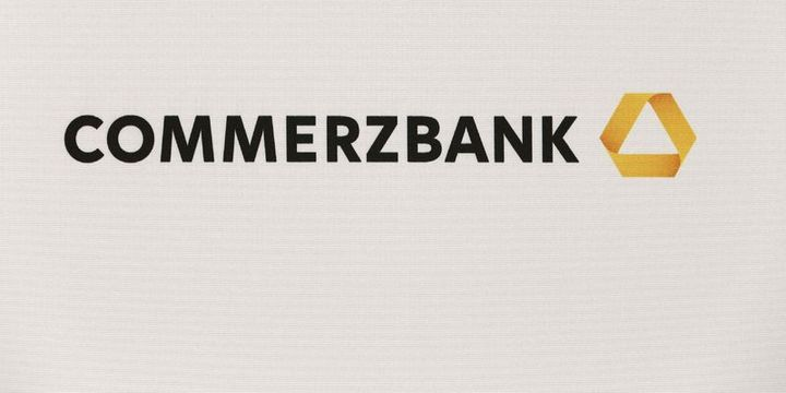 Commerzbank: Önümüzdeki aylarda yeni faiz artırımları gelebilir
