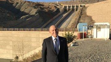 Limak, Norveçli Statkraf'ın hidroelektrik santralini alıyor