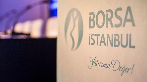 Borsa İstanbul ile Dubai Emtia Merkezi iş birliği yolunda