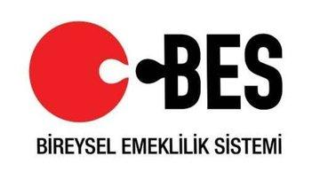 Bireysel Emeklilik Sistemi (BES) 1 Ocak'ta başlıyor