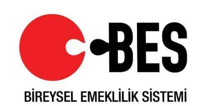 Bireysel Emeklilik Sistemi (BES) 1 Ocak