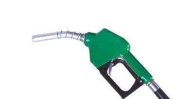 Kaynaklar: Motorine 8-10 kuruş, benzine 14-15 kuruş zam y...