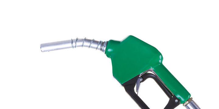 Kaynaklar: Motorine 8-10 kuruş, benzine 14-15 kuruş zam yolda