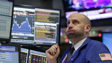 """Küresel piyasalar """"İtalya referandumu"""" sonrası tedirgin"""