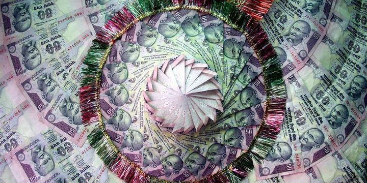 Ekonomik veri programı - 5 Aralık