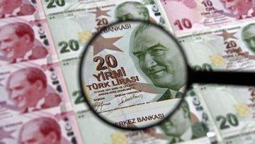 Yabancı kurumlar enflasyonu değerlendirdi
