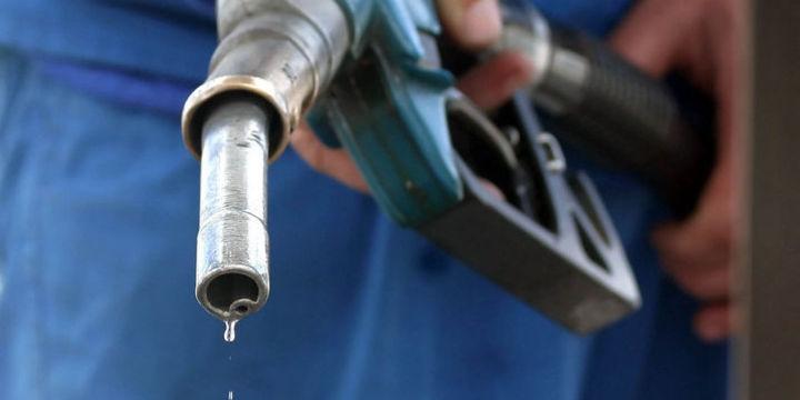 Benzin ve motorine 15 kuruş zam bekleniyor