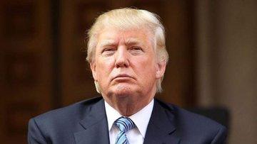 Trump, Konut ve Kentsel Gelişim Bakanı adayını açıkladı