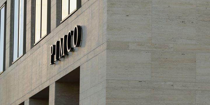 """PIMCO """"en büyük aktif tahvil fonu"""" tacını devretti"""