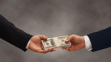 TCMB Başkanı Çetinkaya'nın sunumu ve dolar beklentisi