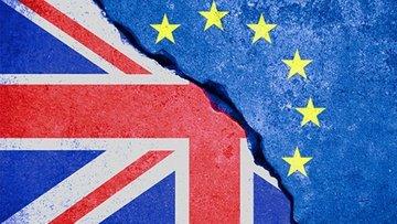AB'den Brexit anlaşması için tarih