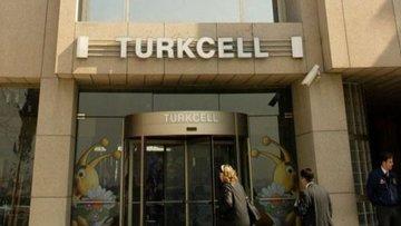 Sonera 287.6 milyon adet Turkcell hissesini MKK'da kaydet...