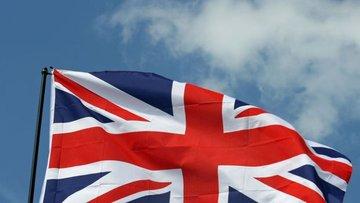 İngiltere hatalı cari açık verisini düzeltti