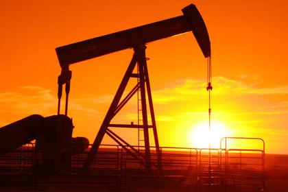 Petrol ABD'li üreticilere ilişkin endişelerle k...