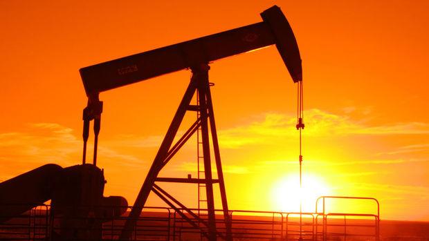 Petrol ABD'li üreticilere ilişkin endişelerle kayıplarını genişletti