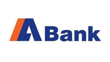 CBQ Alternatifbank'taki Anadolu Holding hisselerini satın...