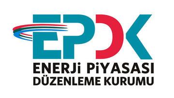 EPDK: Doğalgaz ihalelerimize TL cinsinden çıkacağız