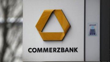 Commerzbank'ın 2017 sonu dolar/TL tahmini: 3.75