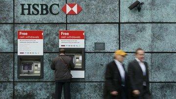 HSBC: Türkiye CDS'i al, Brezilya CDS'i sat