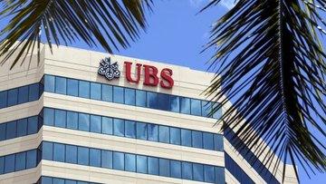 UBS: Rusya EMEA bölgesinin en iyi carry trade fırsatı